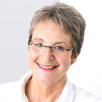 Petra Drechsler